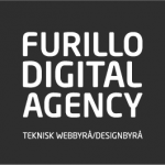 Furillo Digital Agency